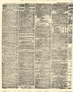 Liverpool Courier, January 12, 1897, Page 16