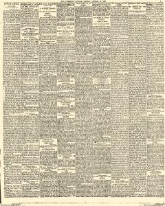 Liverpool Courier, January 12, 1897, Page 2