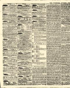 Liverpool Courier, January 12, 1897, Page 3