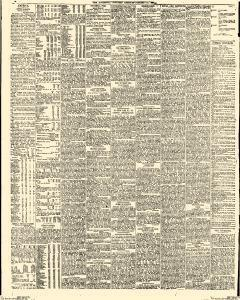 Liverpool Courier, January 12, 1897, Page 4