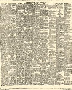Liverpool Courier, January 12, 1897, Page 6