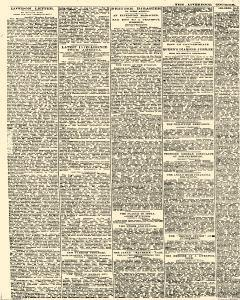 Liverpool Courier, January 12, 1897, Page 7