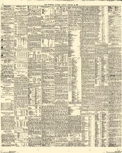 Liverpool Courier, January 12, 1897, Page 8