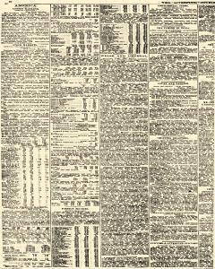Liverpool Courier, January 12, 1897, Page 9