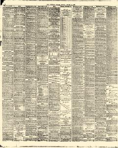 Liverpool Courier, January 15, 1897, Page 33