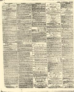 Liverpool Courier, January 15, 1897, Page 36