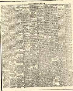 Liverpool Courier, January 15, 1897, Page 37