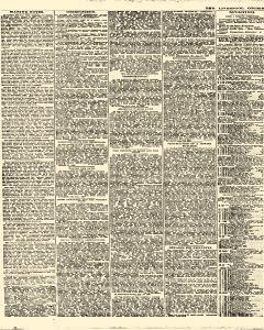 Liverpool Courier, January 16, 1897, Page 10