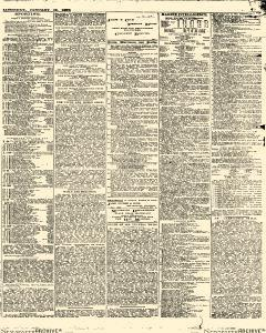 Liverpool Courier, January 16, 1897, Page 12
