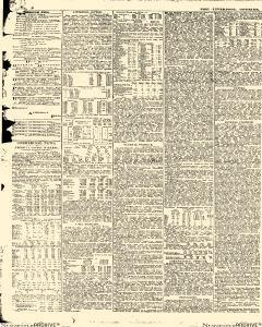 Liverpool Courier, January 16, 1897, Page 13