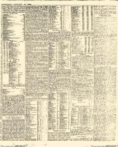 Liverpool Courier, January 16, 1897, Page 14