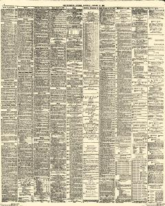 Liverpool Courier, January 16, 1897, Page 3