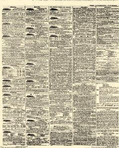 Liverpool Courier, January 16, 1897, Page 4