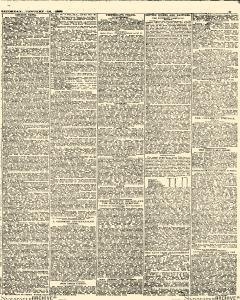 Liverpool Courier, January 16, 1897, Page 5