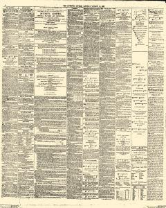 Liverpool Courier, January 16, 1897, Page 6