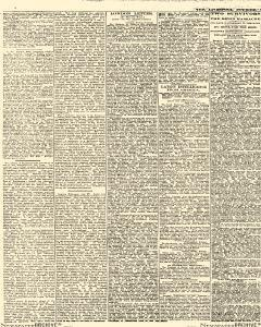 Liverpool Courier, January 16, 1897, Page 7