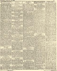 Liverpool Courier, January 16, 1897, Page 8