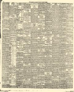 Liverpool Courier, January 16, 1897, Page 9