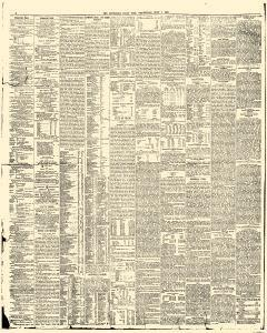 Liverpool Daily Post, July 07, 1897, Page 8