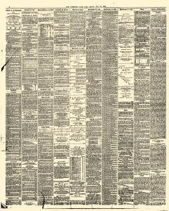 Liverpool Daily Post, July 16, 1897, Page 2