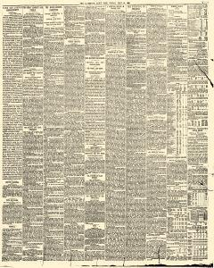 Liverpool Daily Post, July 16, 1897, Page 5
