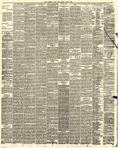 Liverpool Daily Post, July 16, 1897, Page 7