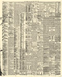 Liverpool Daily Post, July 16, 1897, Page 8