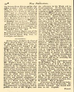Aberdeen Magazine Or Universal Repository, June 01, 1796, Page 41