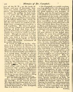 Aberdeen Magazine Or Universal Repository, June 01, 1796, Page 57