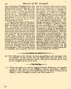 Aberdeen Magazine Or Universal Repository, June 01, 1796, Page 59