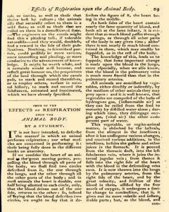 Aberdeen Magazine Or Universal Repository, June 01, 1796, Page 36