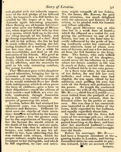 Aberdeen Magazine Or Universal Repository, June 01, 1796, Page 38