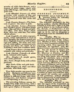Aberdeen Magazine Or Universal Repository, June 01, 1796, Page 50