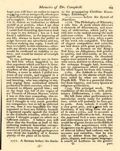 Aberdeen Magazine Or Universal Repository, June 01, 1796, Page 56