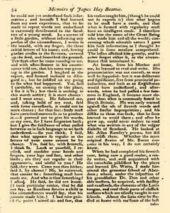 Aberdeen Magazine or Universal Repository, July 01, 1796, Page 2