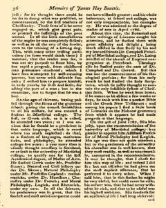 Aberdeen Magazine or Universal Repository, July 01, 1796, Page 4