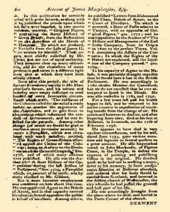Aberdeen Magazine or Universal Repository, July 01, 1796, Page 8