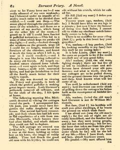 Aberdeen Magazine or Universal Repository, July 01, 1796, Page 10