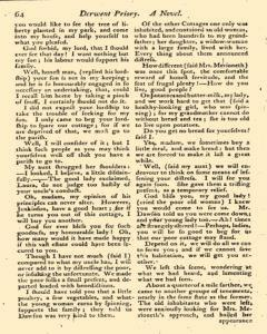 Aberdeen Magazine or Universal Repository, July 01, 1796, Page 12