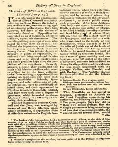 Aberdeen Magazine or Universal Repository, July 01, 1796, Page 14