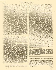 Aberdeen Magazine or Universal Repository, July 01, 1796, Page 18