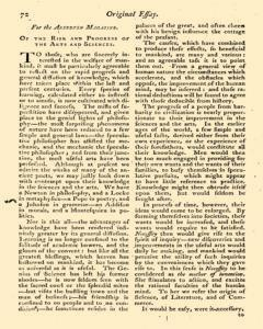 Aberdeen Magazine or Universal Repository, July 01, 1796, Page 20