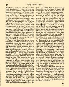 Aberdeen Magazine or Universal Repository, July 01, 1796, Page 24