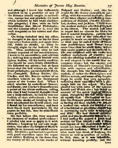 Aberdeen Magazine or Universal Repository, July 01, 1796, Page 5