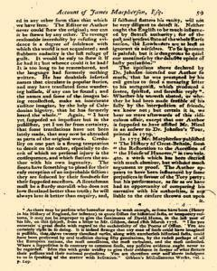 Aberdeen Magazine or Universal Repository, July 01, 1796, Page 7