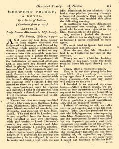 Aberdeen Magazine or Universal Repository, July 01, 1796, Page 9