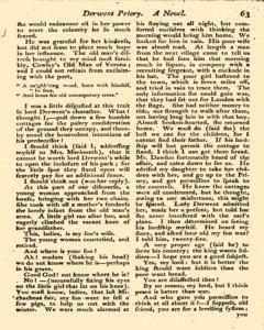 Aberdeen Magazine or Universal Repository, July 01, 1796, Page 11