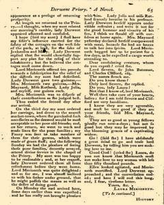 Aberdeen Magazine or Universal Repository, July 01, 1796, Page 13