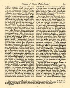 Aberdeen Magazine or Universal Repository, July 01, 1796, Page 15