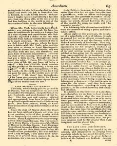 Aberdeen Magazine or Universal Repository, July 01, 1796, Page 17